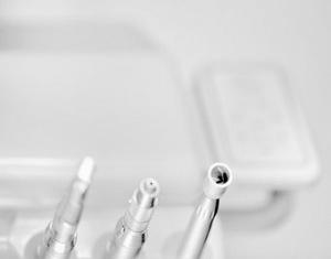 Zahnarztpraxis Dr. Hermel